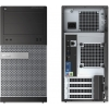 Dell Optiplex 3020MT