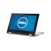 Dell Inspiron 14R - N5447 (M4I32502) - Silver