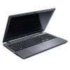 •Acer Aspire V5-573G-54204G50akk (NX.MCFSV.002) / Black