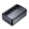 Bộ lưu điện CyberPower UPS BU600E