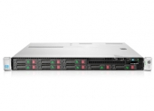 HP ProLiant DL360e Generation 8 (668814-371)