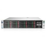 HP ProLiant DL380p Generation 8 (642106-371)