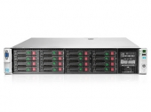 HP ProLiant DL380p Generation 8 (642106-371)