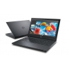 Dell inspiron 15 N3542 (DND6X3) / Black