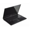 • Acer Aspire E1-472-34012G50Dnkk(NX.M7VSV.001)/Black