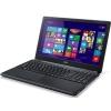 Acer Aspire E1-572G-54204G50Dnkk (NX.M8JSV.002) / Black