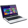 Acer Aspire E5 471 38KE (NX.MN6SV.001)