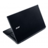 • Acer Aspire E5-471-35YP (NX.MN2SV.001)