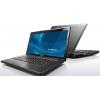Lenovo IdeaPad G4070 (5943- 2689)