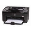 Máy in HP Laser đen trắng giá rẻ P1102 (CE651A )
