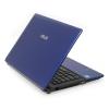 ASUS K455LA-WX071D / Dark Blue