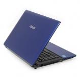ASUS K455LA-WX069D / Dark Blue
