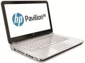 HP Pavilion 14-N260TX (G4W47PA)