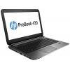 HP Probook 430 G2 (K9R18PA)