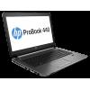 HP Probook 440 G2 (K9R16PA)