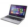 Acer Aspire V3 572 5736 (NX.MNHSV.001)