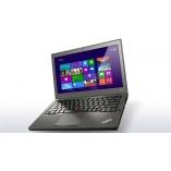 Lenovo ThinkPad X240 (20AMA36FVA)
