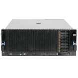 IBM System x3850 X5 (7143-B1A)