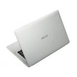 Asus X451CA-VX024D/ White