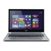 Acer Aspire V5-431P-997B4G50Mass (NX.M7LSV.003)