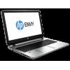 HP Envy 15 (J2C79PA)