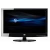 LCD HP W2371d  Backlit  LED