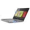 Dell Inspiron 15 7537 (70044441)