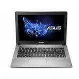 Asus X452LDV - VX234D /Black