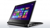Lenovo IdeaPad Flex 14 (5943 - 5178)