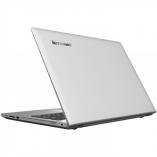 Lenovo IdeaPad Z5070 (5943-8529)