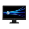 LCD HP LV1911
