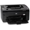 Máy in Laser đen trắng HP LaserJet Pro P1102W (ce657a )
