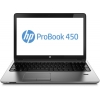 HP Probook 450 G1 (J7V40PA)