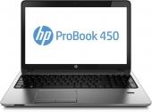 HP Probook 450 G1 (J7V41PA)