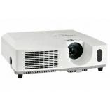 Máy chiếu Hitachi CP- RX82