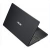 Asus X451MAV-BING-VX282B/ Black