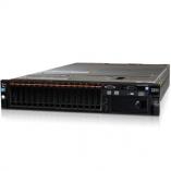 IBM System x3650 M4 (7915-D2A)