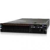 IBM System x3650 M4 Model: 7915-B2A