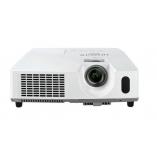 Máy chiếu Hitachi CP- X10000