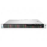 HP ProLiant DL360e Generation 8 (668814-371)