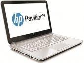 HP Pavilion 14-n005TX (F0B95PA)