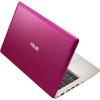 • Asus F200MA-KX350D/ Pink